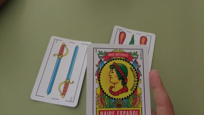 cartas-5