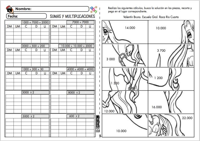 ejercicios-variados-09