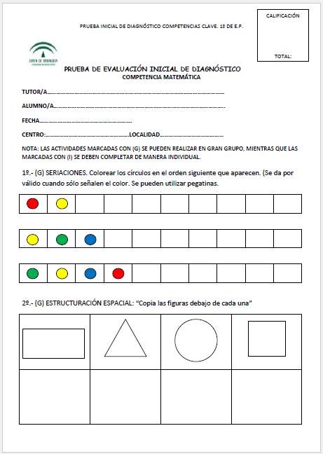 evaluacion-inicial-1o-de-e-p
