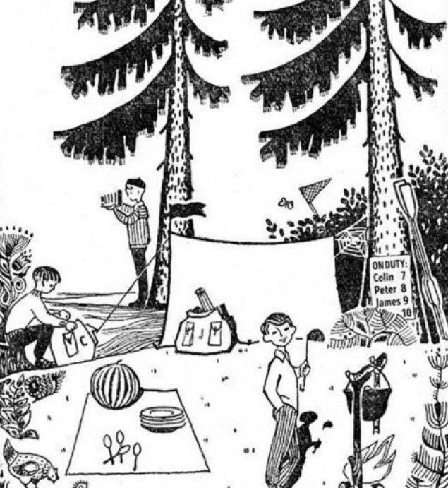 camping-blanco-y-negro
