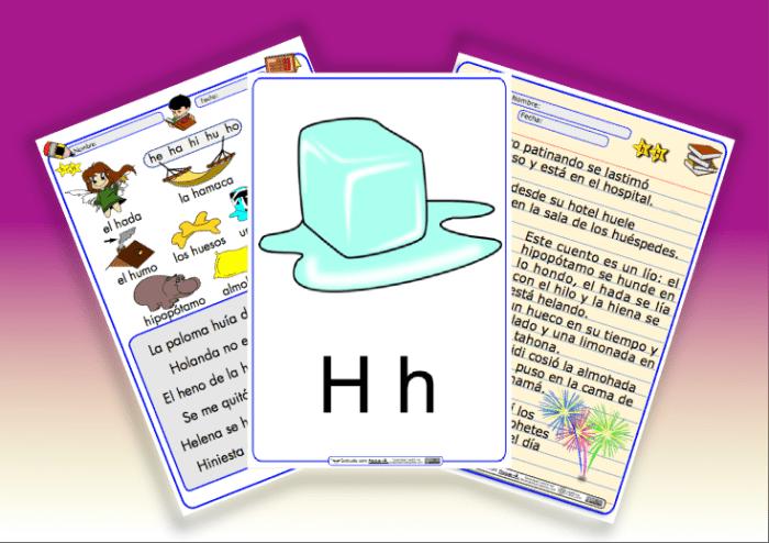 11metodo-actiludis-de-lectoescritura-imprenta-h