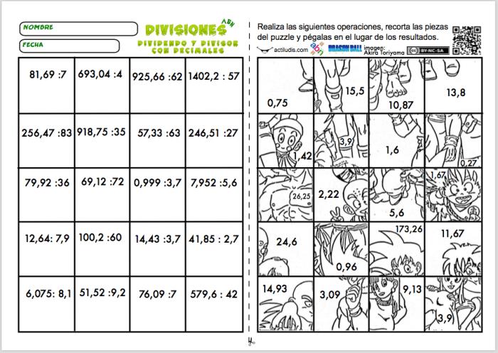 decimales-en-dividendo-y-divisor-02
