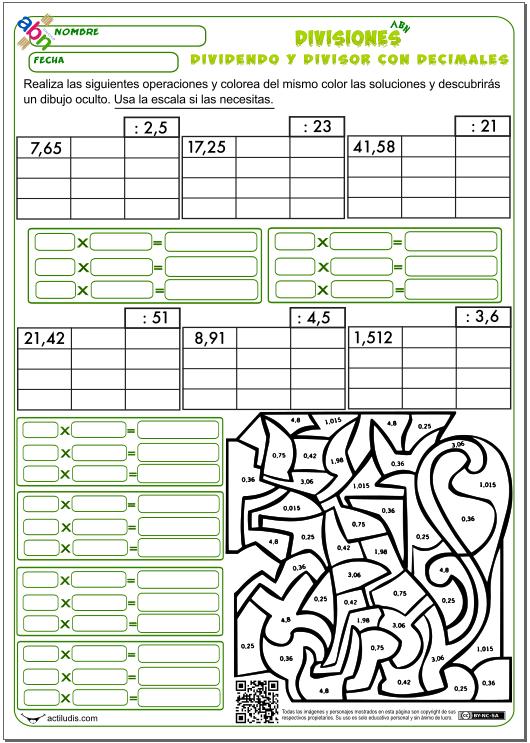 decimales-en-dividendo-y-divisor-03