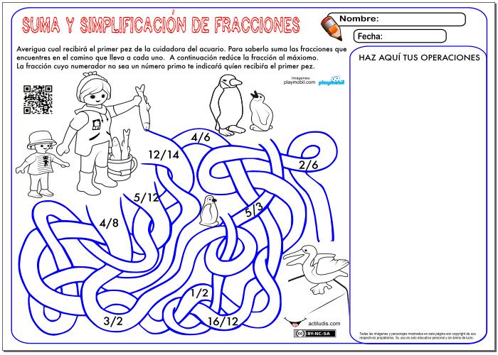 operaciones-con-fracciones-y-simplificacion-01