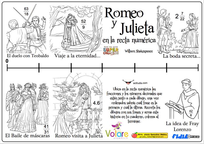 romeo-y-julieta-en-la-recta-numerica