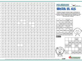 Juegos Matematicos Archivos Actiludis