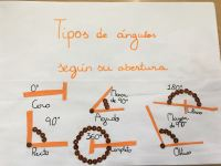 Tipos_de_angulos020