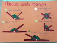 Tipos_de_angulos032