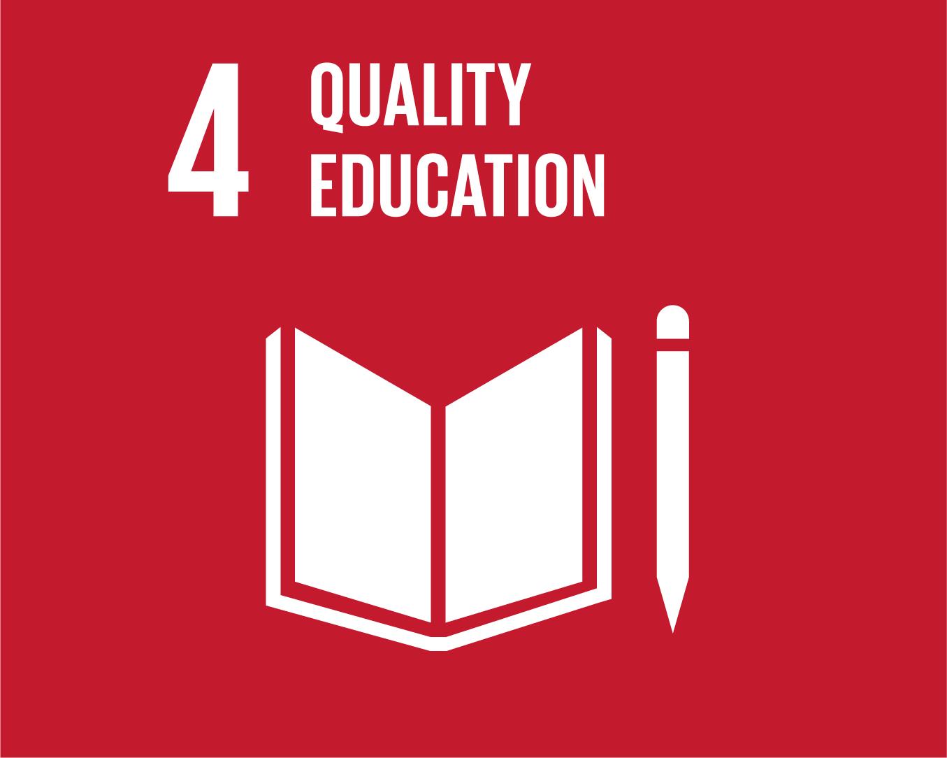 SDGs-04