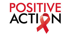 positive-action-aahi