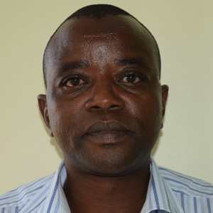 South Sudan Country Director