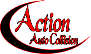 Action Auto Collision - A Body Shop Near Me in Tulsa Ok.