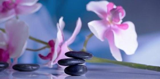 bien être zen