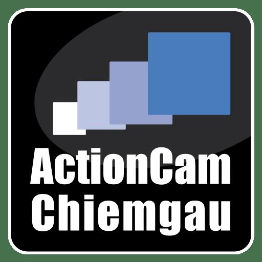 ActionCam Chiemgau
