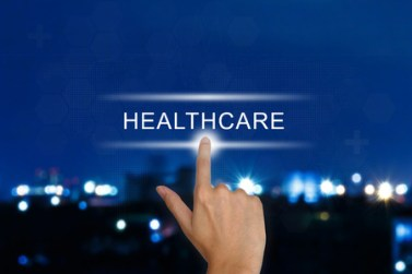 healthcare business solutions