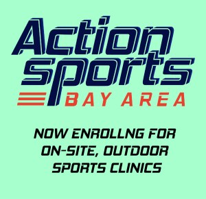 Action Sports Bay Area