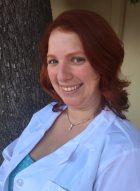 Lori Mikles