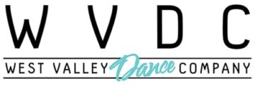 West Valley Dance Co.