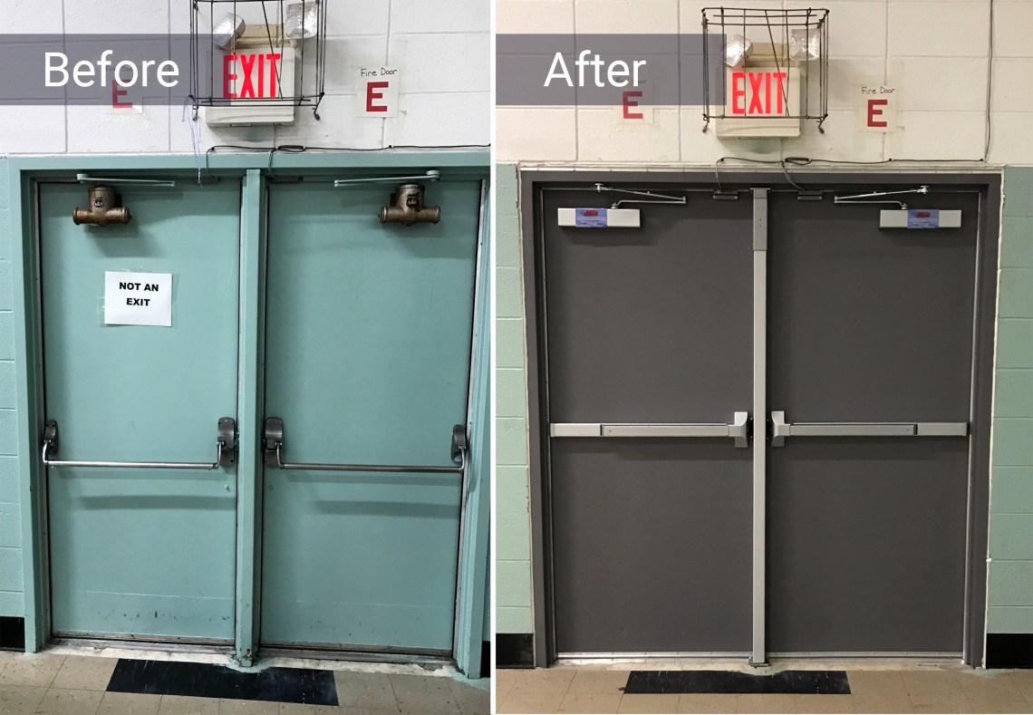 Image Result For Groupon Garage Door Repair
