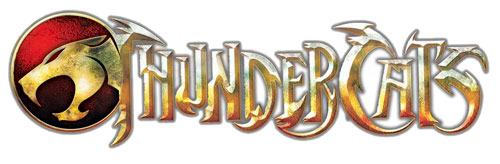thundercats_logo_new