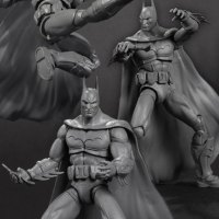Articulated_Batman_576.jpg