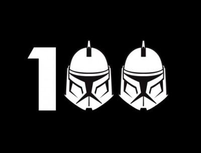 CW100logo