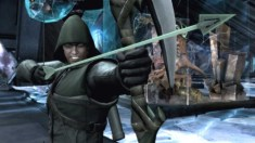 DCF_GreenArrow_ArrowSkin_02
