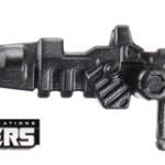 Doubledealer Blaster