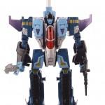 Doubledealer Robot A