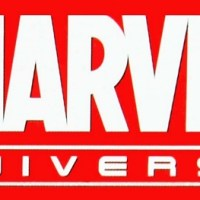 Marvel-Universe-Logo-5001.jpg