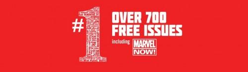 Marvel1sdwnld