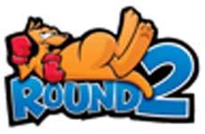 Round2Logo