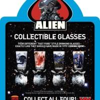 S7AlienGlasses1-500x619.jpg
