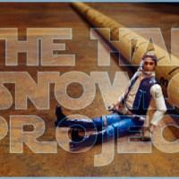 SNOWLOTITLEA1.jpg