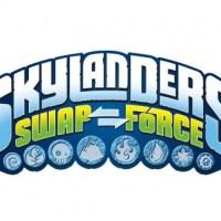 Skylanders-SWAP-Force-Logo-LoRes-500x323.jpg