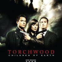 TorchwoodCOE.jpg