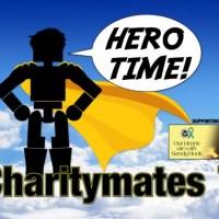 charitymates7-500x381.jpg