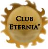 clubeternia_clublogo.jpg