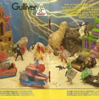 gulliver02.jpg