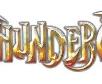 thundercats_logo_new1.jpg