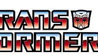 transformers-logo1.jpg