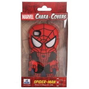 6x6-CC-spiderman-iphone4-19