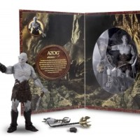 Azog_ComicCon13-Exclusive_TheBridgeDirect-500x342.jpg