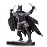 BMBW_Earth2_Batman