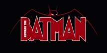 Beware-the-Batman-logo
