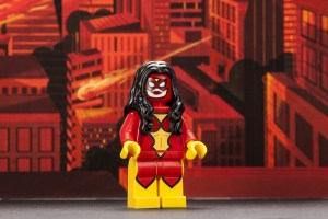 LEGO_SWOMAN