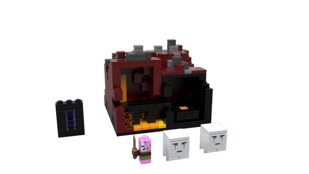 Minecraft_Nether_610x343