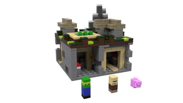 Minecraft_Village_610x343