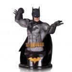 New52_Batman_bust