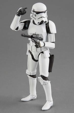SWCEBS6-Stormtrooper-Ep-IV